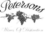 Petersons Wine