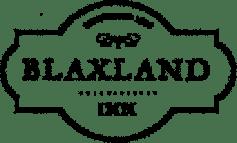 blaxland